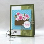 Crate of Blossoms by Wendy Lee, All star tutorial bundle, #wendylee , #creativeleeyours , #stampinup , #su , #stampinupdemonstrator , #cardmaking, #handmadecard, #rubberstamps, #stamping, #cardclass, # cardclasses ,#onlinecardclasse,#tutorial ,#tutorials #DIY, #papercrafts , #papercraft , #papercrafting , #papercraftingsupplies, #papercraftingisfun, #papercraftingideas, #makeacardsendacard ,#makeacardchangealife, #subscription, #product suites, Expressions In Ink Suite, Bloom Where You Are Planted Suite, You're A Peach Suite, Blackberry beauty Suite, Sweet Symmetry Suite, Hand Penned Suite, #allstardesignteambloghop