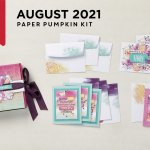 Wendy Lee, August 2021 Paper Pumpkin Kit, Hope Box, nature, butterflies, stampin up, handmade cards, rubber stamps, stamping, kit, subscription, #creativeleeyours, creatively yours, creative-lee yours, celebration, smile, thank you, birthday, sorry, thinking of you, love, congrats, lucky, feel better, butterflies, sympathy, get well, grateful, comfort, encouragement, hearts, valentine, anniversary, wedding, appreciation, bonus tutorial, fast & easy, DIY, #simplestamping, card kit, subscription, craft kit, #paperpumpkinalternates , #paperpumpkinalternative ,#paperpumpkinalternatives, #papercraftingkit