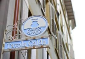 Mafalda-Tavola-Calda