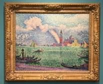 L'Arc-en-ciel-(Venise)-1905-oil-on-canvas