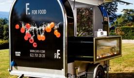 Truck-F-Geneva-FoodTruck