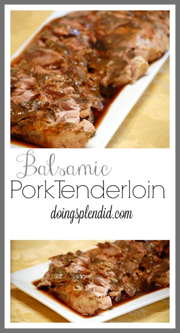 Balsamic-Pork-Tenderloin-Collage