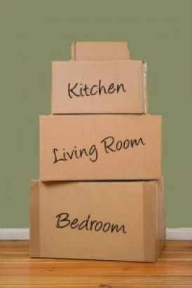 moving-boxes-with-labels