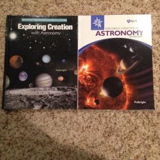 apologia-astronomy-cover