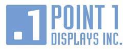 pub_point-1_creative_f