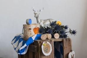 Woodies_Bayern_3