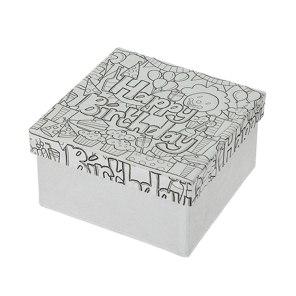 Doodleboxen_2