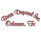Basin Disposal