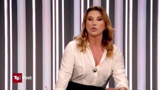 Video Rai.TV - TG2 - TG2 Post del 13/01/2020