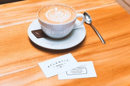 business-card-and-coffee-cup-mockup-original-mockups-01-d3d8446816e09ce51027377a311183db