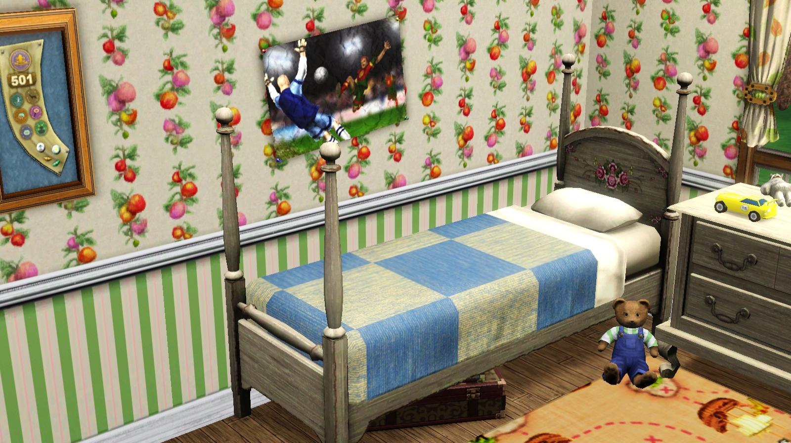 11-kids-room-2.jpg