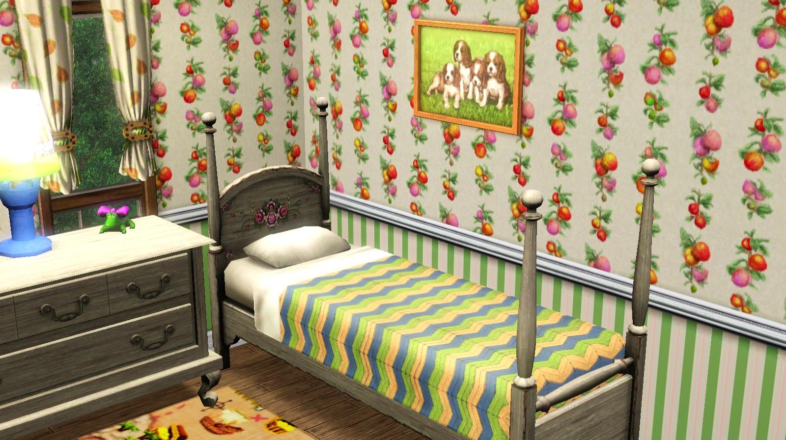 11-kids-room-3.jpg