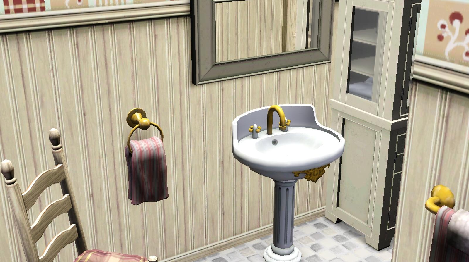 13-bath-upper-4.jpg