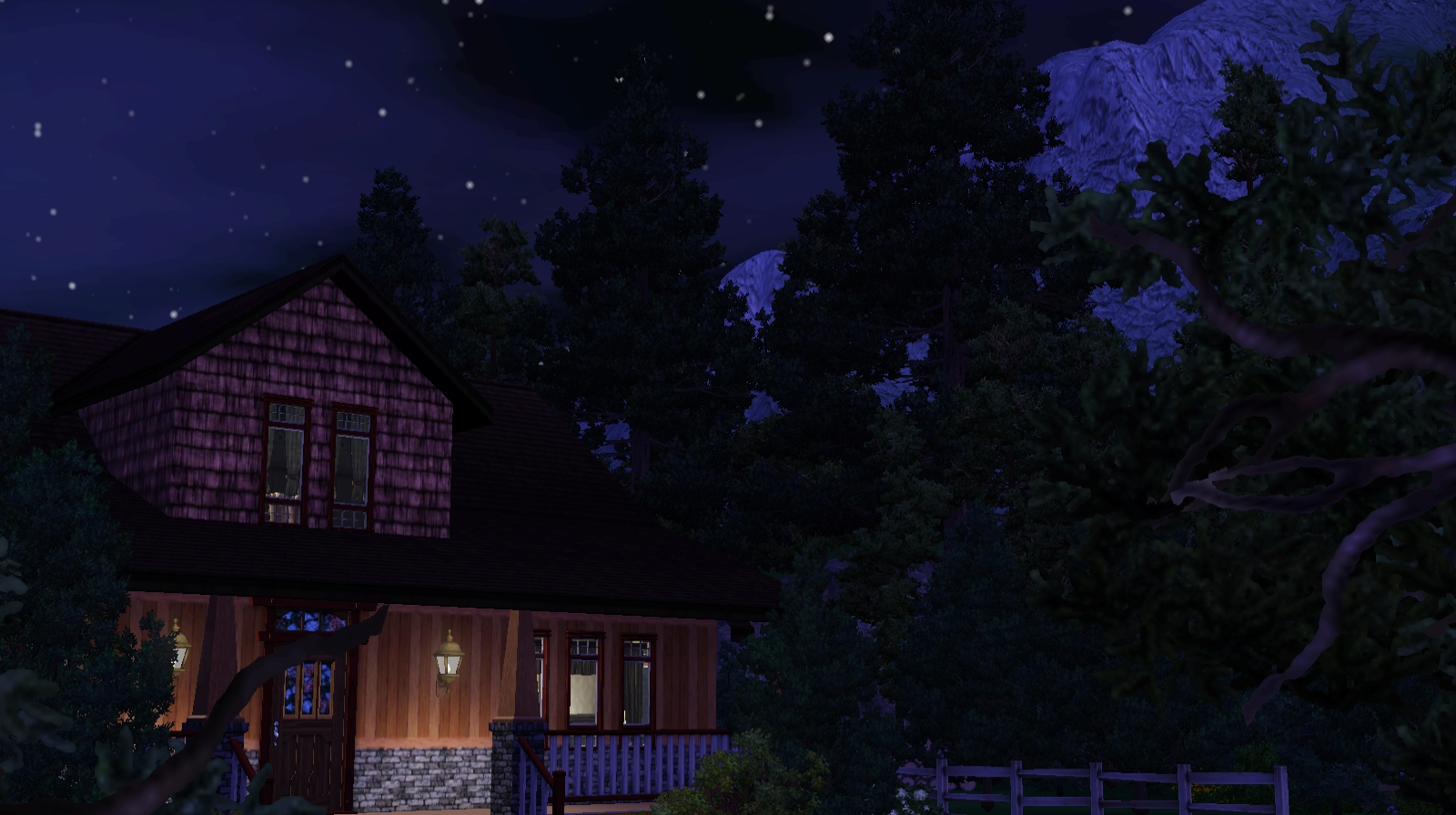 14-night-4.jpg