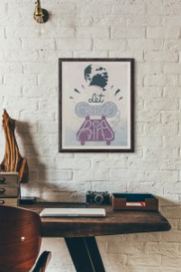 martin-luther-king-poster-mockup-vertical