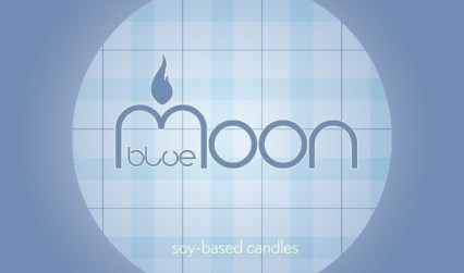blue-moon-candles-label