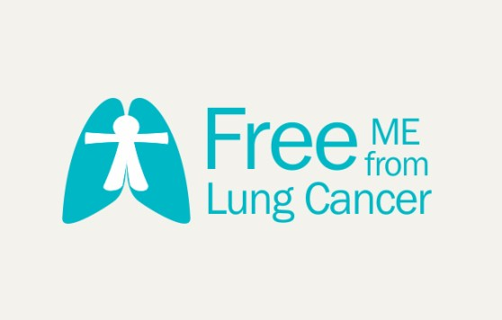 free-me-from-lung-cancer-log