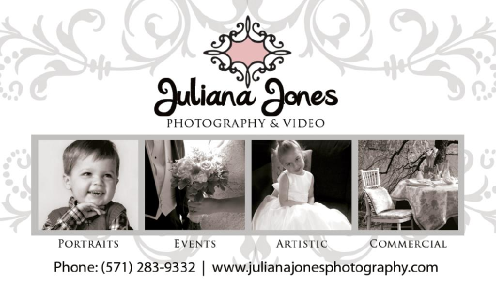 juliana-jones-photography-business-cards