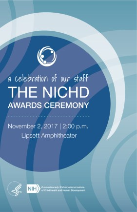 nichd-awards-ceremony-2017-flyer