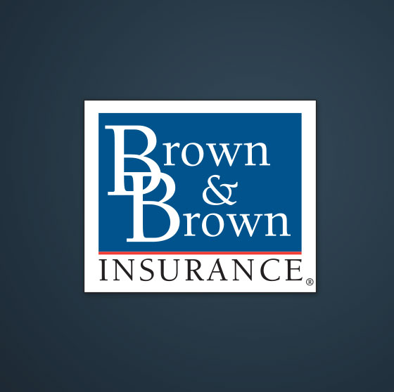 Brown Brown Insurance Creative Mindworks a Miami