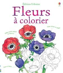fleurs-a-colorier