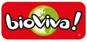 Bioviva_logo