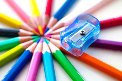pencils-1365337_1280