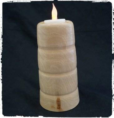 aspen-wood-votive-holder-view-2