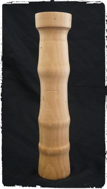 bradford-pear-tall-votive-holder