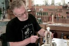 artist-david-dumbrell-in-his-workshop-01