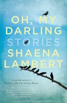 oh-my-darling-shaena-lambert