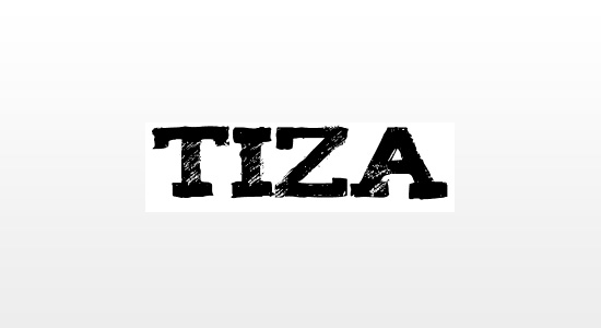 tiza2