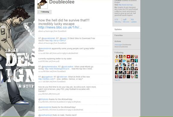 doubleolee1
