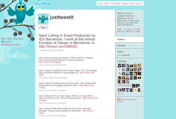 just_tweet_it