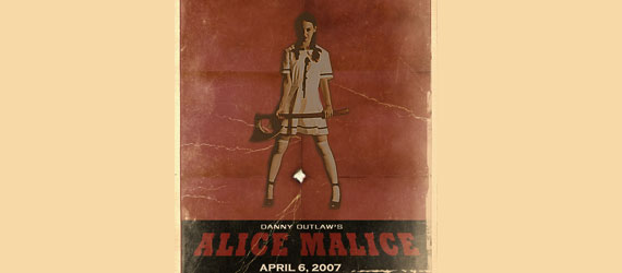 alice-malace