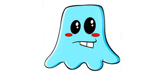 30 Cool Creative Cartoon Character Tutorials Creative Nerdscreative Nerds