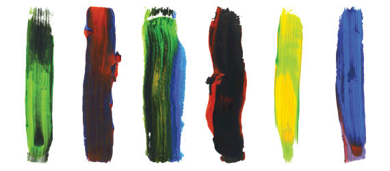 brushes-watercolour