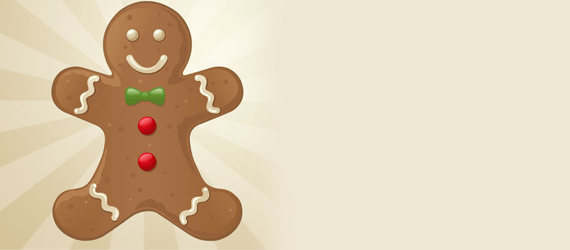 ginger-bread-illustrar