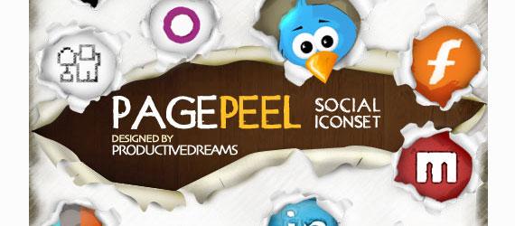 page-peel