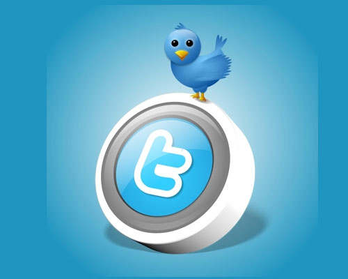 twitter-icon-button