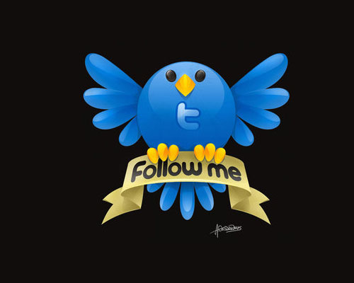twitterblue-icon