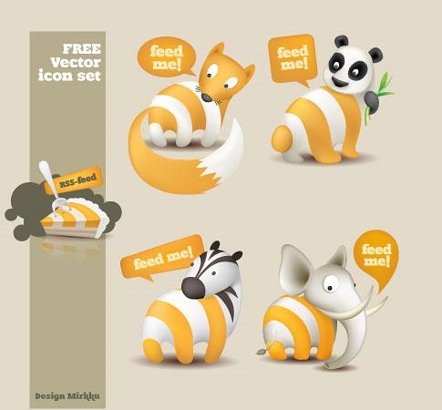 animal-rss-icon