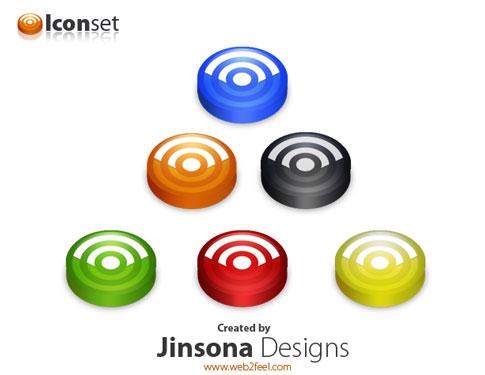 icon-set