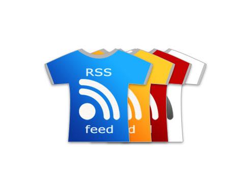 rss-tshirts