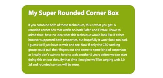 super-round-corner-box