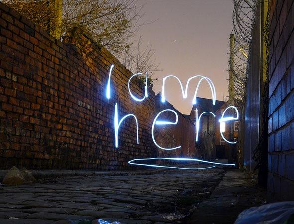 iam-here