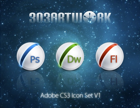 galaxy-adobe-icon
