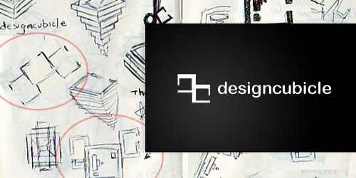designcubicle 30 Professional Logo Design Processes Revealed