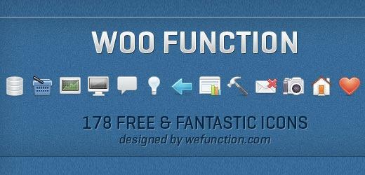 free-fantastic-icons