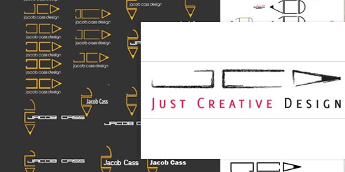 just-creative-design